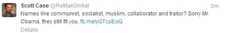 muslimsocialist