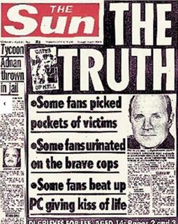 91ce109848ed4772a753cdee_the-sun-the-truth