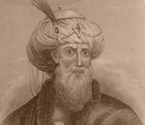 Searching for Jesus: 'Antiquities' of Josephus. | Futile ... Josephus