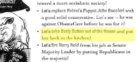 bettysutton