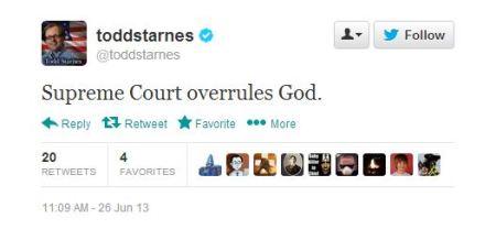 twitter-starnes-20130626-DOMAgod
