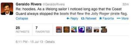 Geraldo-Rivera-GeraldoRivera-on-Twitter