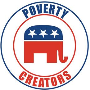 poverty-creators