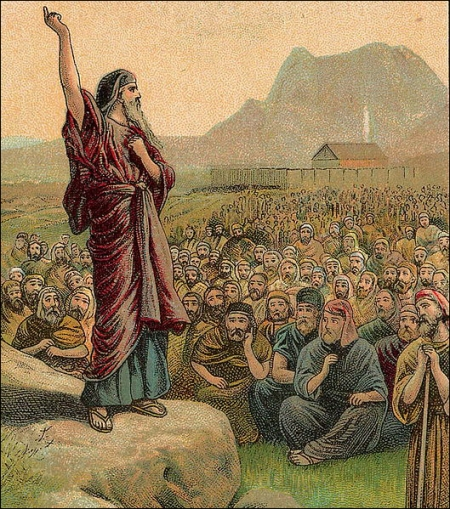 529px-Moses_Pleading_with_Israel_(crop)