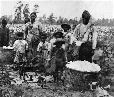 slavery copy