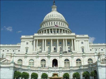 800px-Capitol_Building_3
