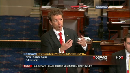 800px-Rand_Paul_Filibuster