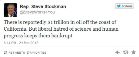 stockman2