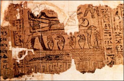 josephsmithpapyrus