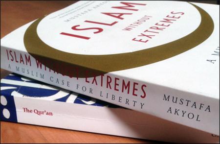 islamwithoutextremes