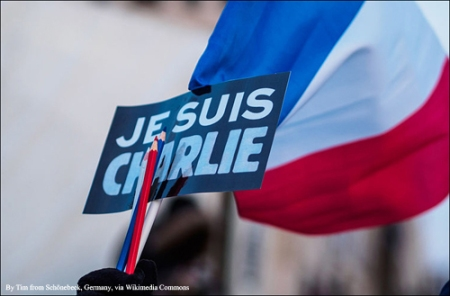 jesuischarlie, world leaders at french unity rally