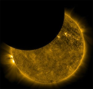 600px-Sun_and_Moon