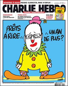 Hollande copy