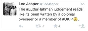 leejasper