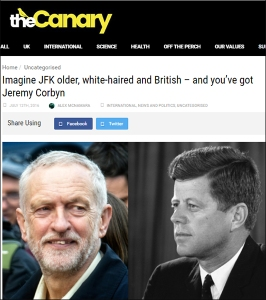 JFKCorbyn
