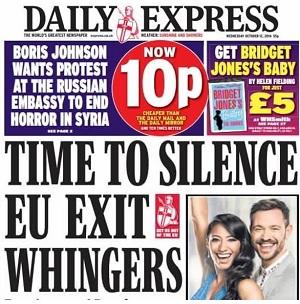BrexitExpress.jpg