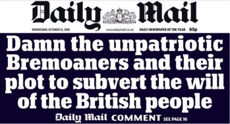 BrexitMail.jpg