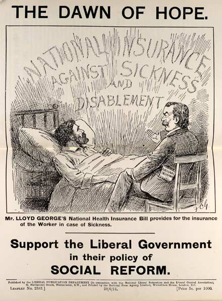 national-insurance-act-1911